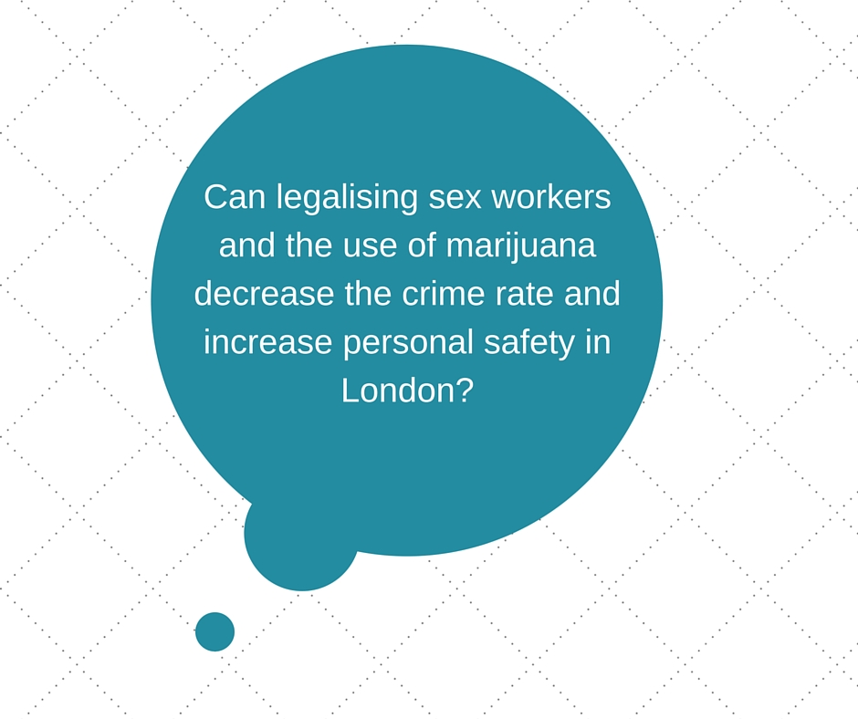 Sex workers question graphic