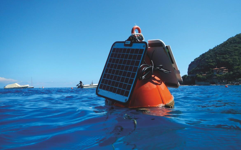 underwater farming 2