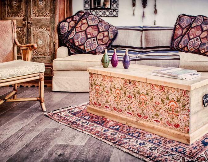 UnSquare_Interior_Furniture_BlanketBox_01