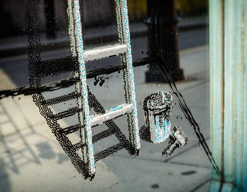 UnSquare_Interior_Furniture_Mirror_03
