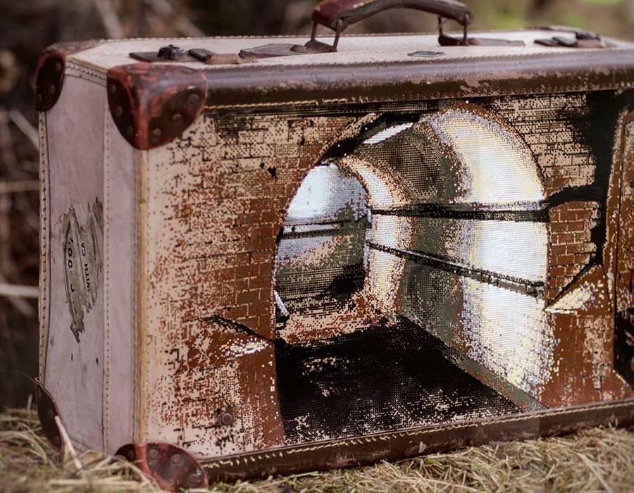 UnSquare_Interior_Furniture_Suitcase_03