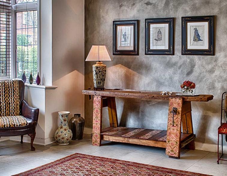 UnSquare_Interior_Furniture_WorkingBench_01