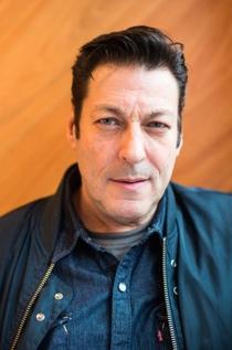 Martin Serene