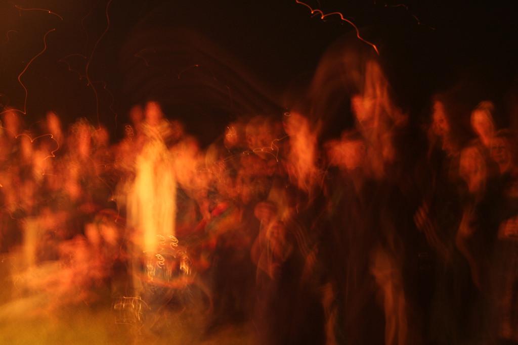 Pagan celebration
