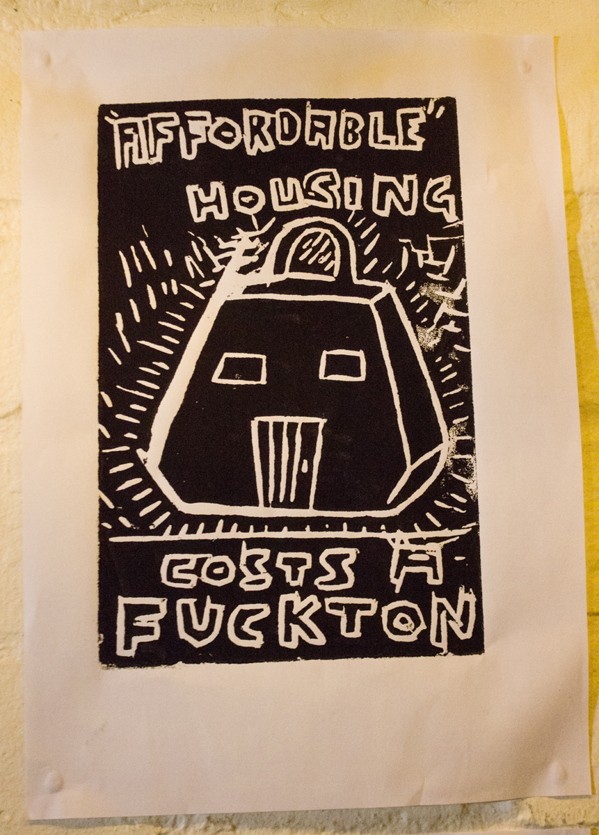 affordable housing costs a fuckton print