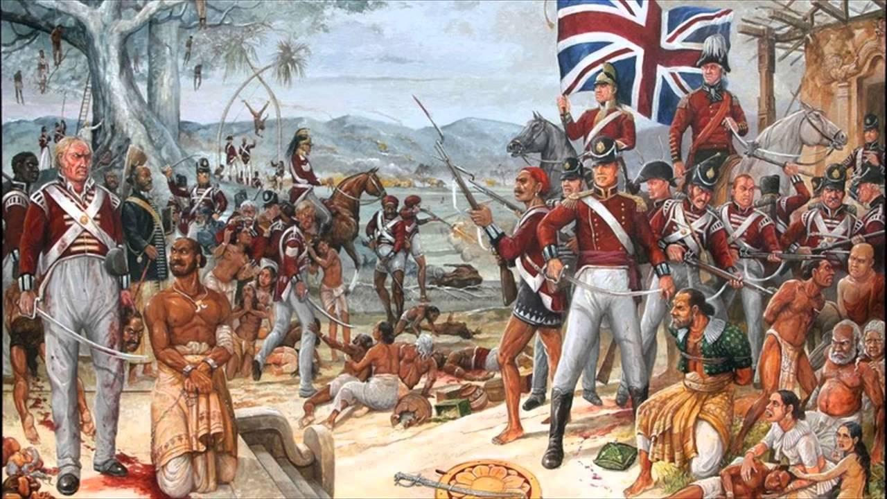 british_empire