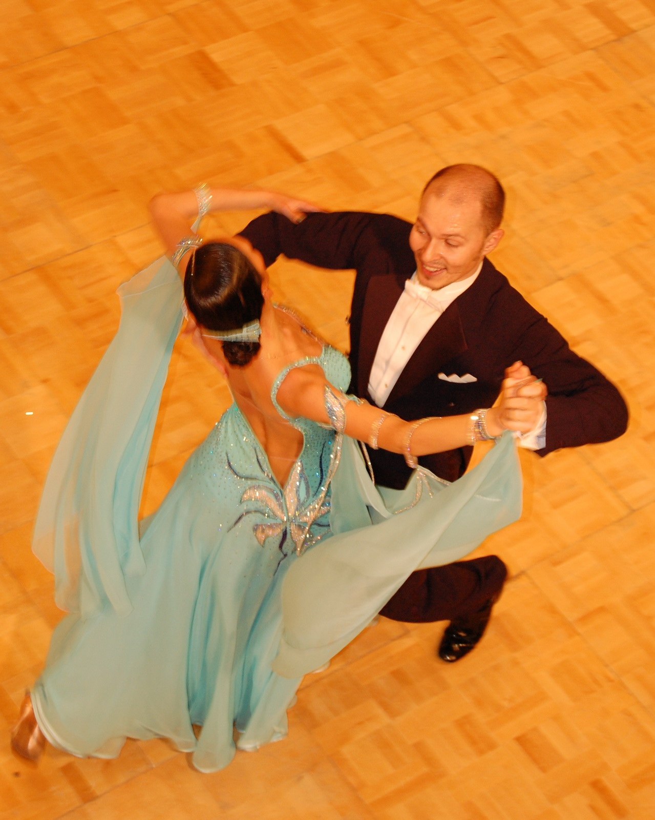 dance, dancing, ballroom dancing, compete, competition,