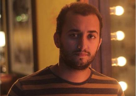 Mouad Aboulhana