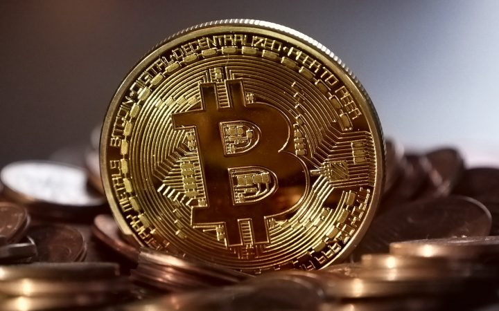 Bitcoin, Cryptocurrencies, Alternative money