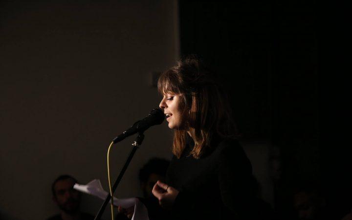 spokenword, poetry, writing, performance