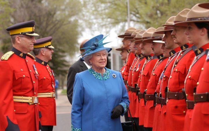 queen, elizabeth, royal, monarch, canada, commonwealth