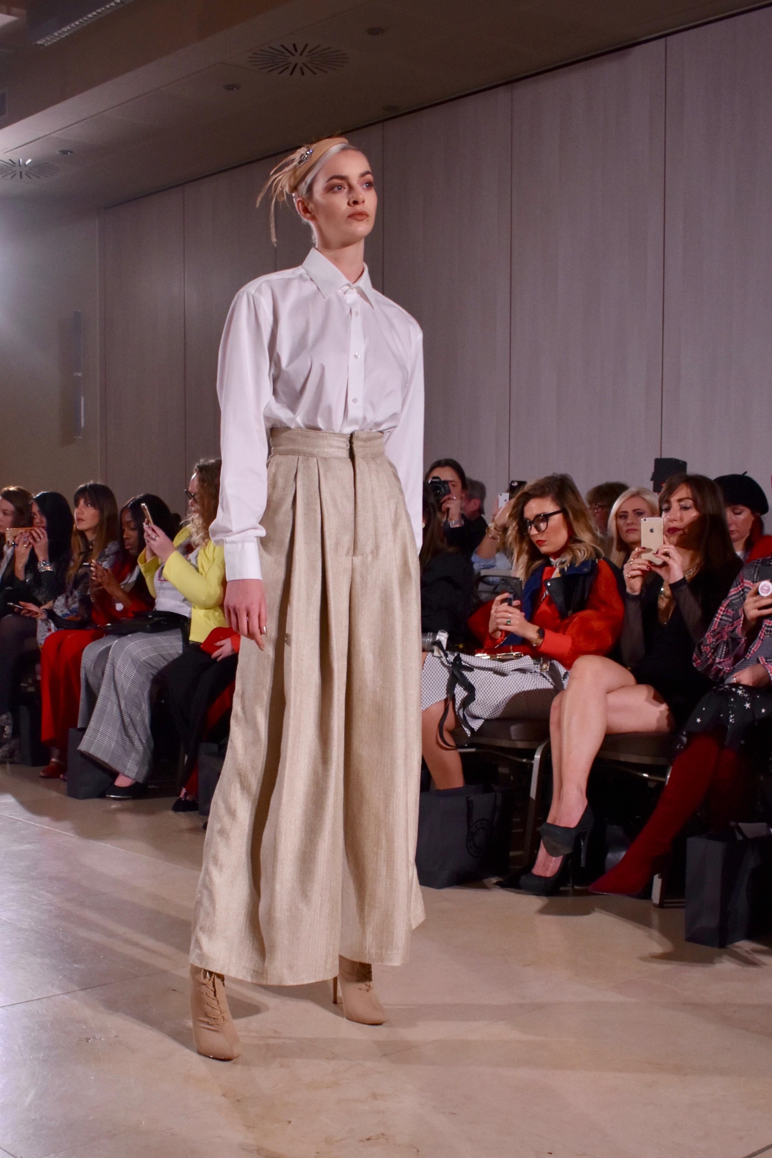 fashion, cue, milan, fashion week