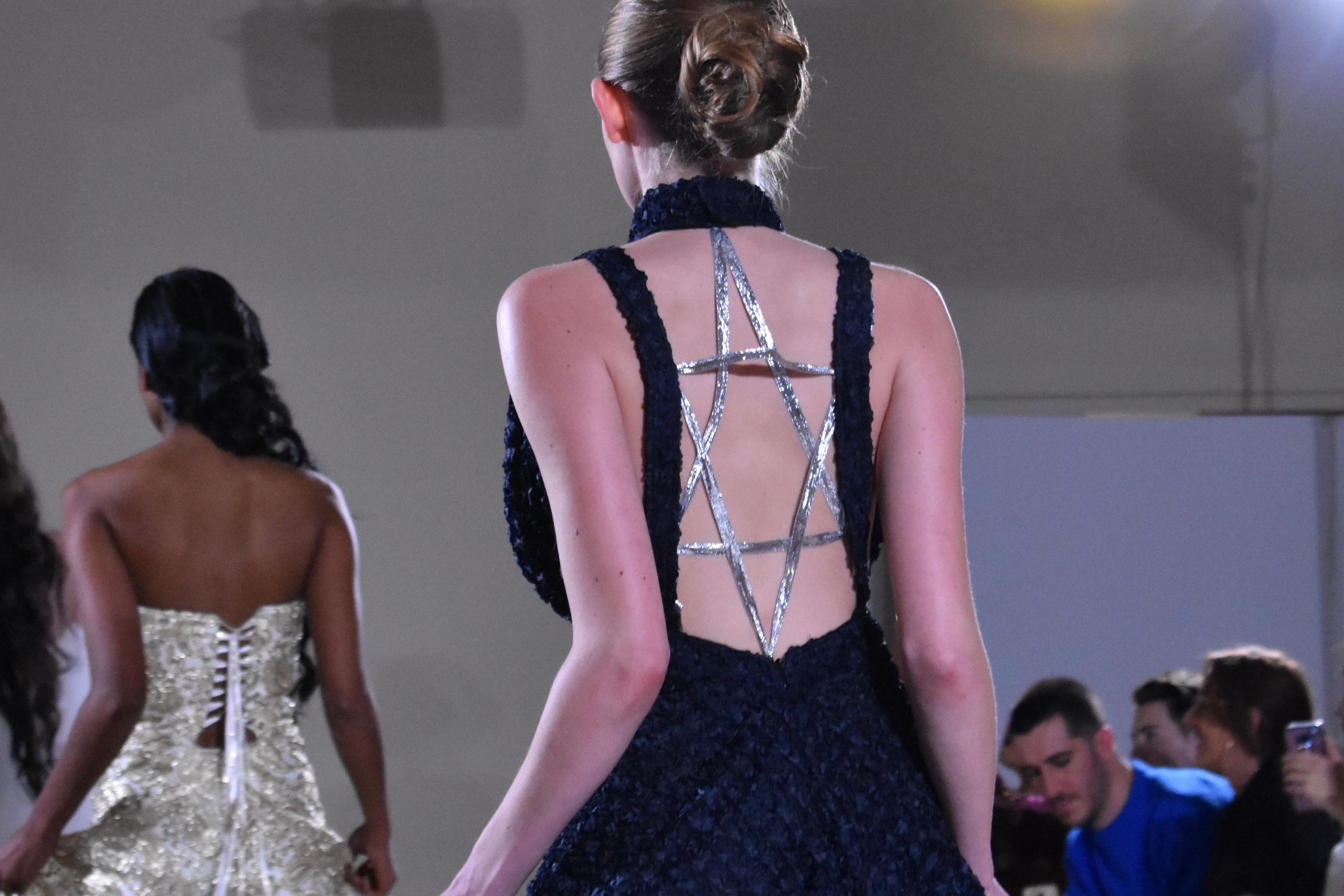 chanel, milan fashion week