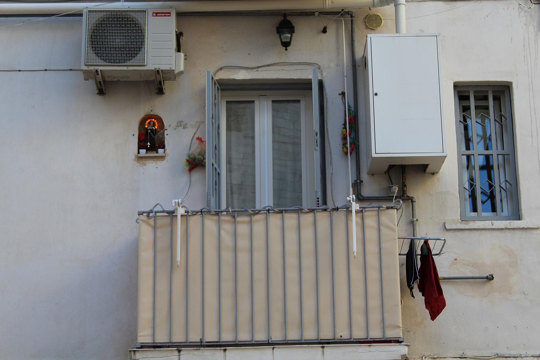 Bari, Puglia