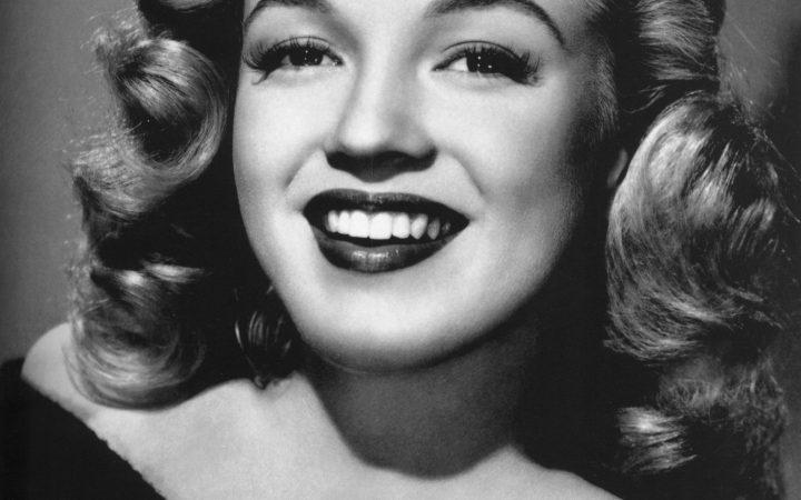 Image of Marlyn Monroe [Pixabay via Pexels]