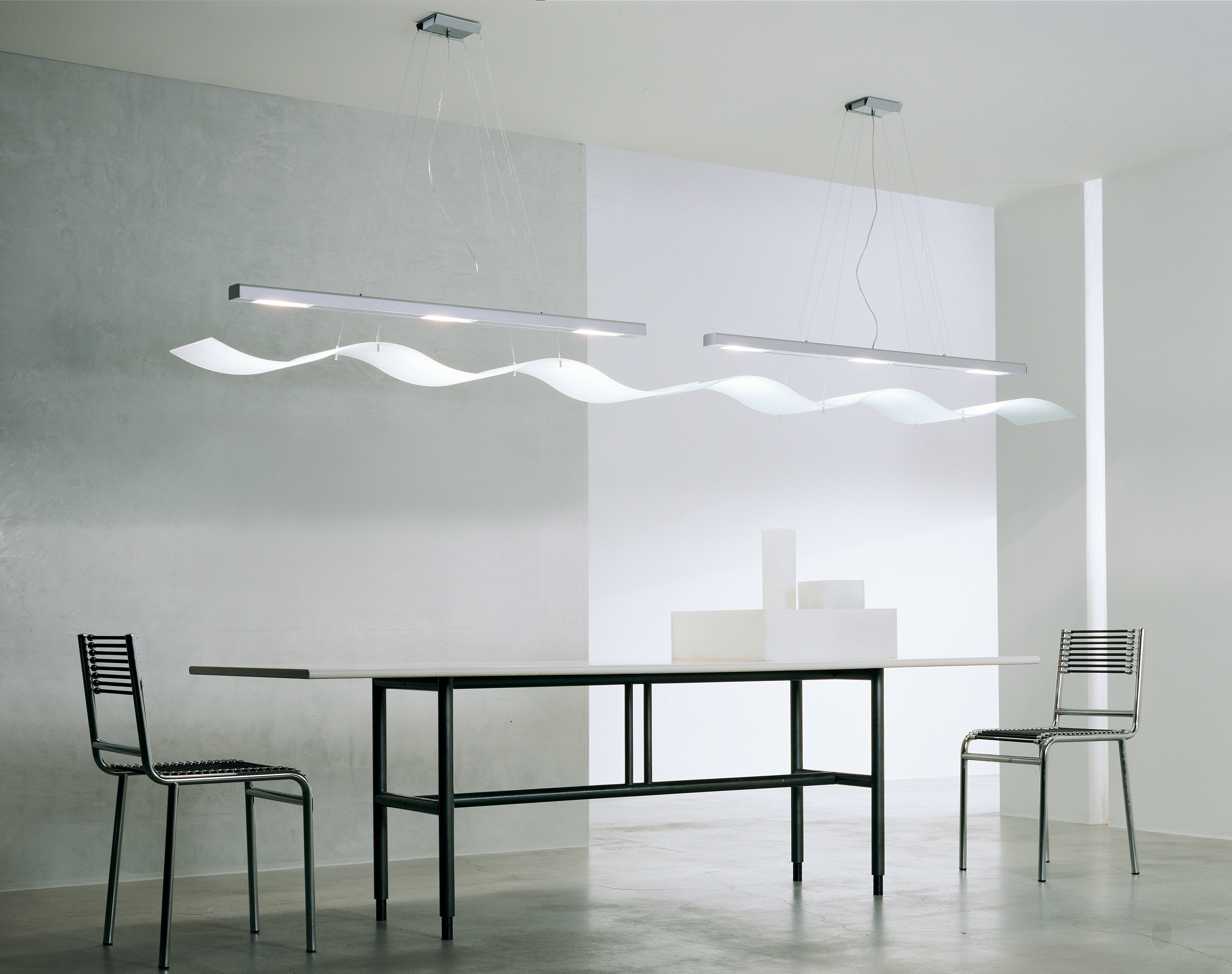 minimalist apartment 2