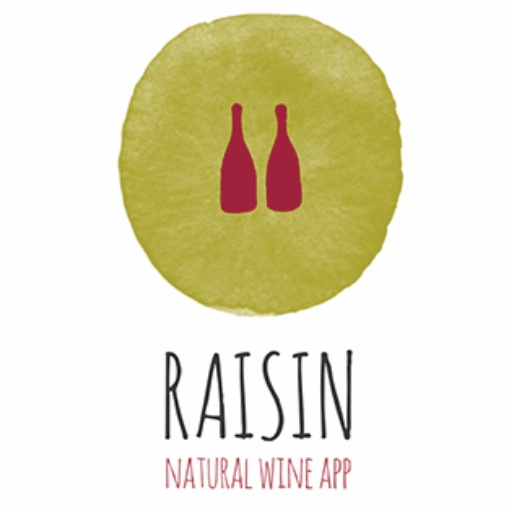 Raisin app logo