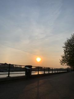 putney bridge